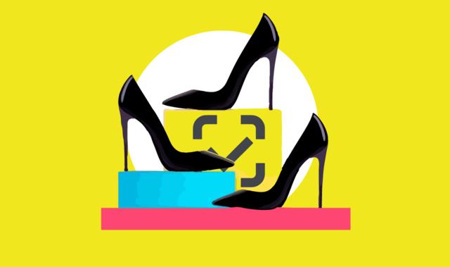 Маркировка обуви в Честный ЗНАК