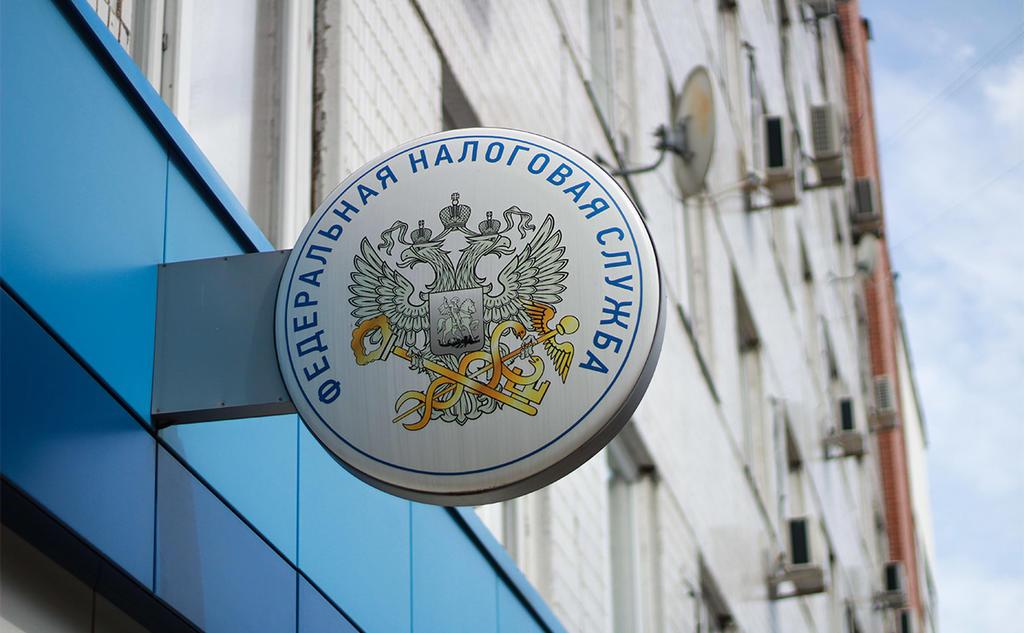 ФНС назвала число бизнесменов, не подключивших онлайн-ККТ