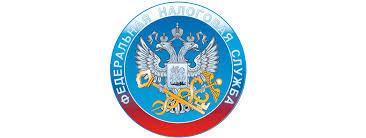 ФНС России сообщает: Онлайн-кассы: кто начнет применять ККТ с 1 июля